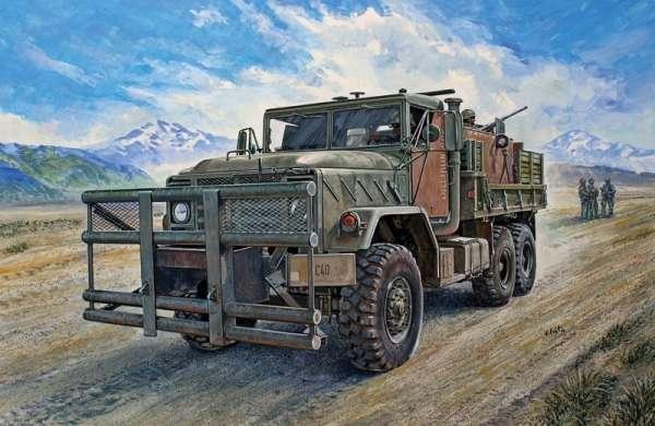 Italeri_6513_M923_Hillbilly_Gun_Truck_hobby_shop_modeledo.pl_image_2-image_Italeri_6513_2