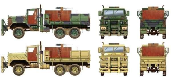 Italeri_6513_M923_Hillbilly_Gun_Truck_hobby_shop_modeledo.pl_image_4-image_Italeri_6513_3