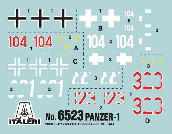 Italeri_6523_PzKpfw_I_Ausf_B_hobby_shop_modeledo_pl_image_4-image_Italeri_6523_3
