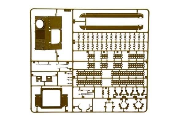 model-do-sklejania-dziala-samobieznego-m163-vads-sklep-modelarski-modeledo-image_Italeri_6560_8