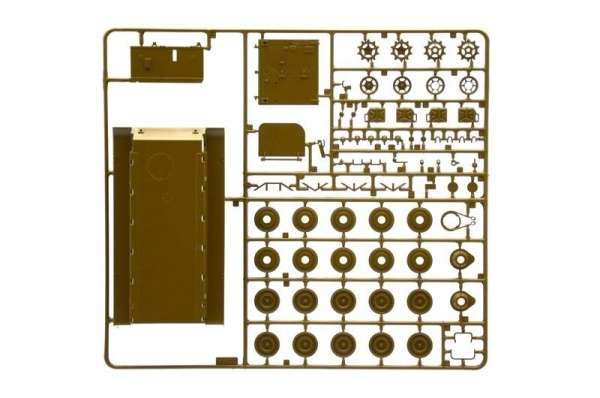 model-do-sklejania-dziala-samobieznego-m163-vads-sklep-modelarski-modeledo-image_Italeri_6560_9
