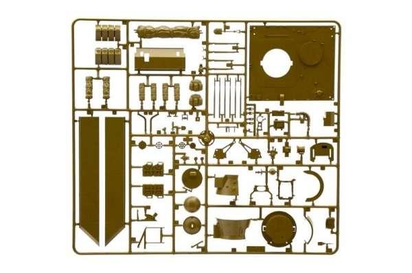 model-do-sklejania-dziala-samobieznego-m163-vads-sklep-modelarski-modeledo-image_Italeri_6560_10