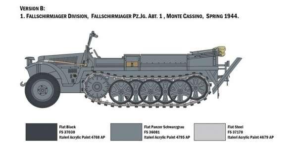 model-do-sklejania-ciagnika-artyleryjskiego-sdkfz-10-demag-d7-oraz-figurki-sklep-modeledo-image_Italeri_6561_4