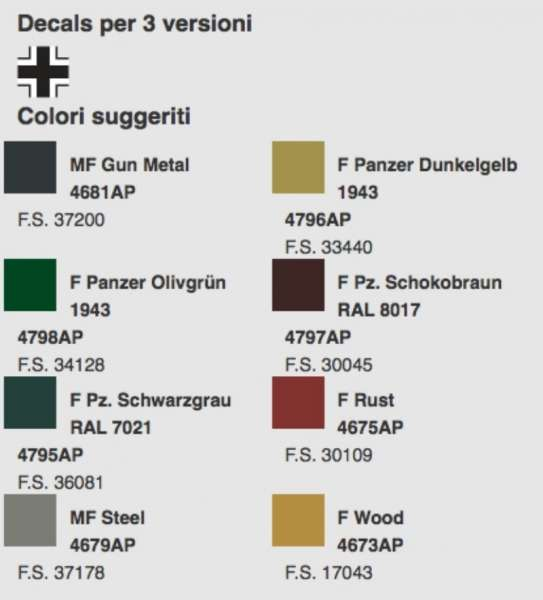 model-do-sklejania-ciagnika-artyleryjskiego-sdkfz-10-demag-d7-oraz-figurki-sklep-modeledo-image_Italeri_6561_12