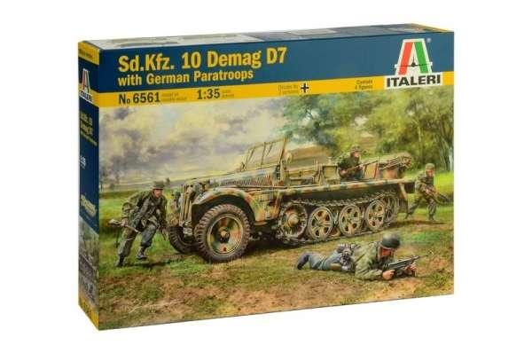 model-do-sklejania-ciagnika-artyleryjskiego-sdkfz-10-demag-d7-oraz-figurki-sklep-modeledo-image_Italeri_6561_3