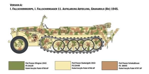 model-do-sklejania-ciagnika-artyleryjskiego-sdkfz-10-demag-d7-oraz-figurki-sklep-modeledo-image_Italeri_6561_5