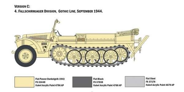 model-do-sklejania-ciagnika-artyleryjskiego-sdkfz-10-demag-d7-oraz-figurki-sklep-modeledo-image_Italeri_6561_8