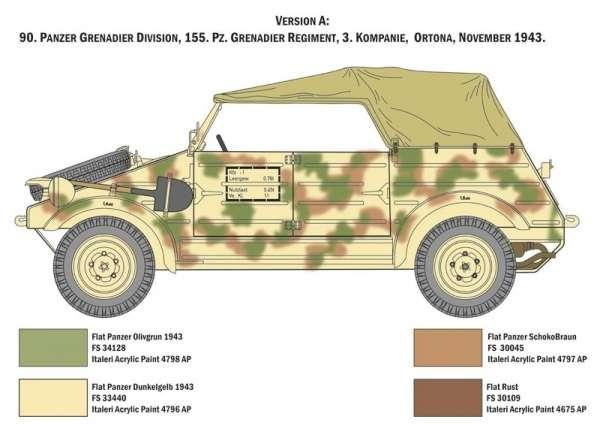 plastikowy-model-samochodu-kdf-1-typ-82-kubelwagen-sklep-modelarski-modeledo-image_Italeri_7405_2