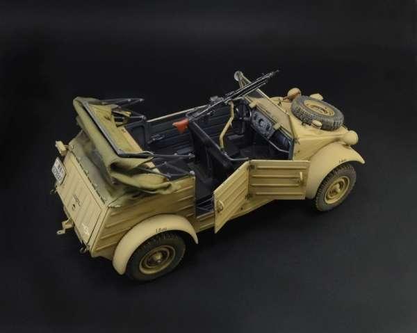 plastikowy-model-samochodu-kdf-1-typ-82-kubelwagen-sklep-modelarski-modeledo-image_Italeri_7405_7