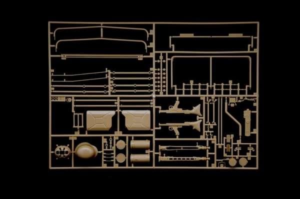 plastikowy-model-samochodu-kdf-1-typ-82-kubelwagen-sklep-modelarski-modeledo-image_Italeri_7405_20