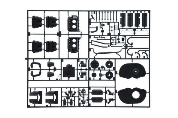 plastikowy-model-samochodu-kdf-1-typ-82-kubelwagen-sklep-modelarski-modeledo-image_Italeri_7405_26
