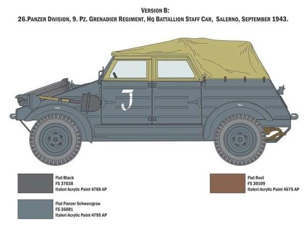 plastikowy-model-samochodu-kdf-1-typ-82-kubelwagen-sklep-modelarski-modeledo-image_Italeri_7405_3