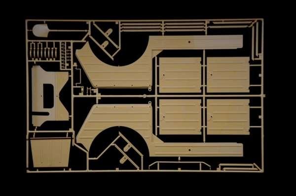 plastikowy-model-samochodu-kdf-1-typ-82-kubelwagen-sklep-modelarski-modeledo-image_Italeri_7405_16