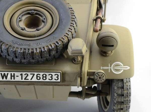 plastikowy-model-samochodu-kdf-1-typ-82-kubelwagen-sklep-modelarski-modeledo-image_Italeri_7405_13