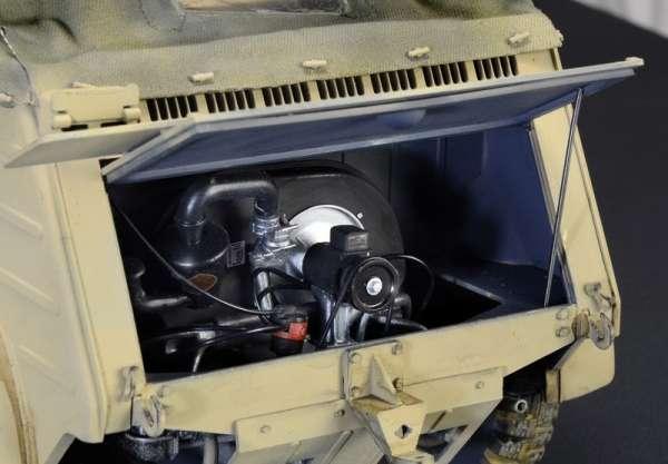 plastikowy-model-samochodu-kdf-1-typ-82-kubelwagen-sklep-modelarski-modeledo-image_Italeri_7405_11