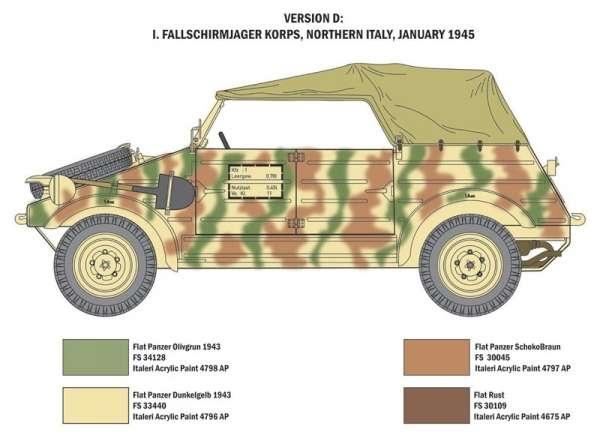 plastikowy-model-samochodu-kdf-1-typ-82-kubelwagen-sklep-modelarski-modeledo-image_Italeri_7405_9