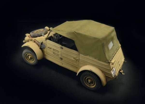 plastikowy-model-samochodu-kdf-1-typ-82-kubelwagen-sklep-modelarski-modeledo-image_Italeri_7405_8