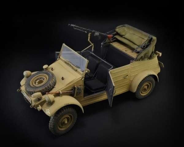 plastikowy-model-samochodu-kdf-1-typ-82-kubelwagen-sklep-modelarski-modeledo-image_Italeri_7405_6