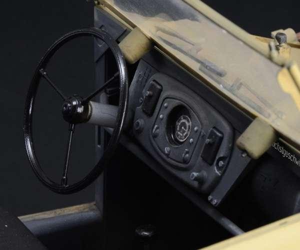plastikowy-model-samochodu-kdf-1-typ-82-kubelwagen-sklep-modelarski-modeledo-image_Italeri_7405_12