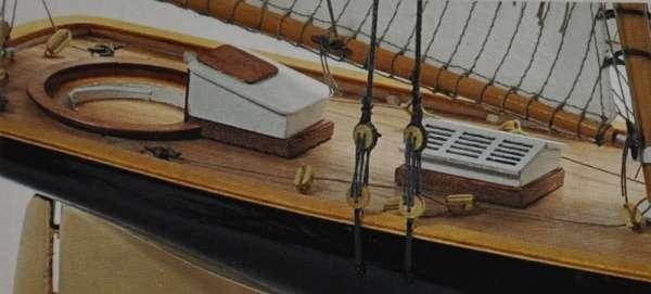 Billing_Boats_BB609_America_hobby_shop_modeledo.pl_image_3-image_Billing Boats_BB609_3