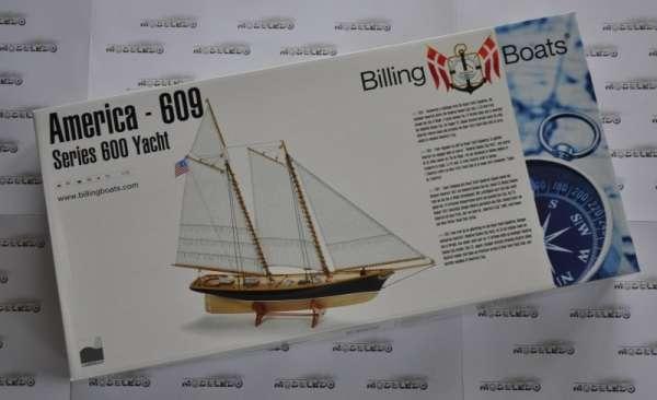 Billing_Boats_BB609_America_hobby_shop_modeledo.pl_image_2-image_Billing Boats_BB609_3
