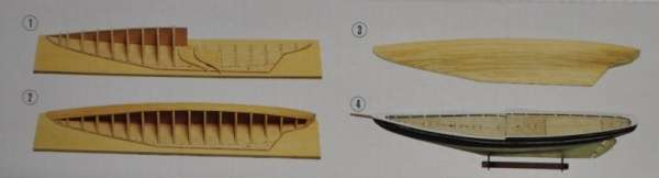 Billing_Boats_BB609_America_hobby_shop_modeledo.pl_image_10-image_Billing Boats_BB609_3