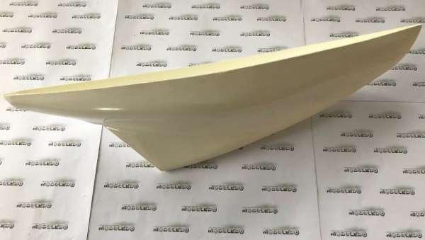 drewniany-model-do-sklejania-jachtu-dorade-1931-sklep-modeledo-image_Amati - drewniane modele okrętów_1605_5