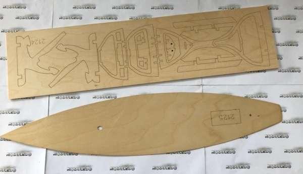 drewniany-model-do-sklejania-jachtu-dorade-1931-sklep-modeledo-image_Amati - drewniane modele okrętów_1605_16