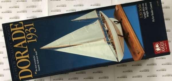 drewniany-model-do-sklejania-jachtu-dorade-1931-sklep-modeledo-image_Amati - drewniane modele okrętów_1605_4