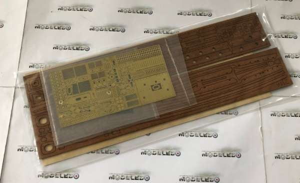 drewniany-model-do-sklejania-jachtu-dorade-1931-sklep-modeledo-image_Amati - drewniane modele okrętów_1605_13