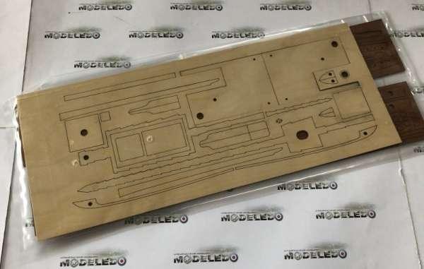 drewniany-model-do-sklejania-jachtu-dorade-1931-sklep-modeledo-image_Amati - drewniane modele okrętów_1605_15
