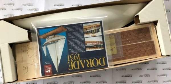 drewniany-model-do-sklejania-jachtu-dorade-1931-sklep-modeledo-image_Amati - drewniane modele okrętów_1605_6