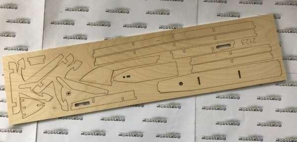 drewniany-model-do-sklejania-jachtu-dorade-1931-sklep-modeledo-image_Amati - drewniane modele okrętów_1605_17