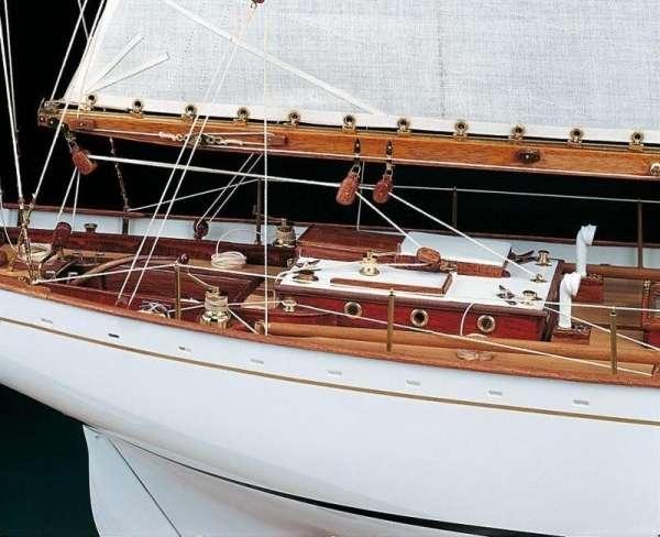 drewniany-model-do-sklejania-jachtu-dorade-1931-sklep-modeledo-image_Amati - drewniane modele okrętów_1605_2