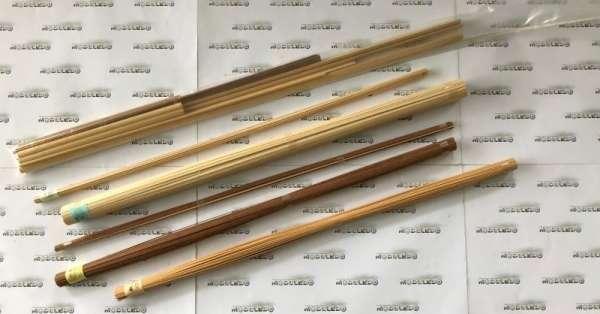 drewniany-model-do-sklejania-jachtu-endeavour-sklep-modeledo-image_Amati - drewniane modele okrętów_1700/82_10