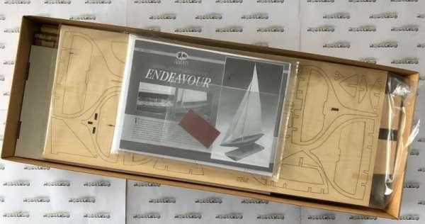 drewniany-model-do-sklejania-jachtu-endeavour-sklep-modeledo-image_Amati - drewniane modele okrętów_1700/82_4