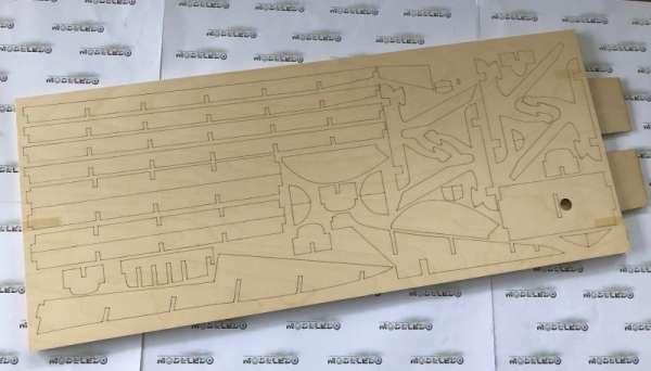 drewniany-model-do-sklejania-jachtu-endeavour-sklep-modeledo-image_Amati - drewniane modele okrętów_1700/82_6