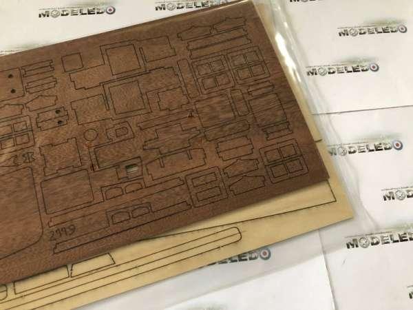 drewniany-model-do-sklejania-jachtu-endeavour-sklep-modeledo-image_Amati - drewniane modele okrętów_1700/82_8
