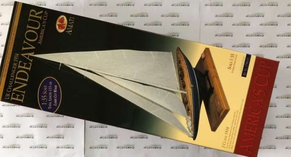 drewniany-model-do-sklejania-jachtu-endeavour-sklep-modeledo-image_Amati - drewniane modele okrętów_1700/82_3