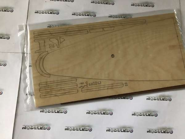 drewniany-model-do-sklejania-jachtu-endeavour-sklep-modeledo-image_Amati - drewniane modele okrętów_1700/82_9
