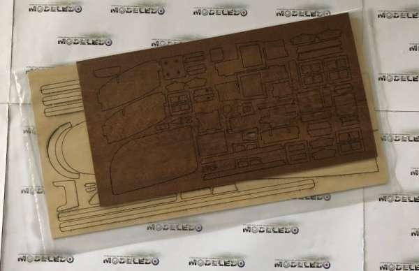 drewniany-model-do-sklejania-jachtu-endeavour-sklep-modeledo-image_Amati - drewniane modele okrętów_1700/82_7