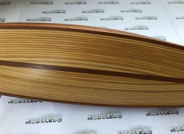 drewniany-model-do-sklejania-jachtu-endeavour-sklep-modeledo-image_Amati - drewniane modele okrętów_1700/85_14