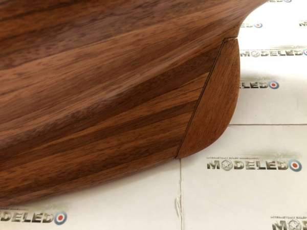 drewniany-model-do-sklejania-jachtu-endeavour-sklep-modeledo-image_Amati - drewniane modele okrętów_1700/85_11