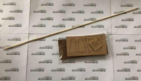 drewniany-model-do-sklejania-jachtu-endeavour-sklep-modeledo-image_Amati - drewniane modele okrętów_1700/85_16