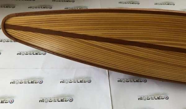 drewniany-model-do-sklejania-jachtu-endeavour-sklep-modeledo-image_Amati - drewniane modele okrętów_1700/85_13