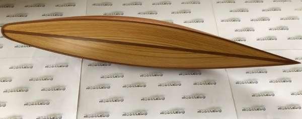 drewniany-model-do-sklejania-jachtu-endeavour-sklep-modeledo-image_Amati - drewniane modele okrętów_1700/85_10