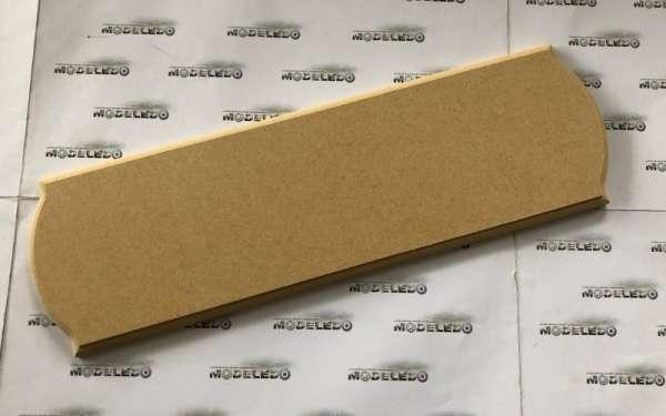 drewniany-model-do-sklejania-jachtu-endeavour-sklep-modeledo-image_Amati - drewniane modele okrętów_1700/85_15