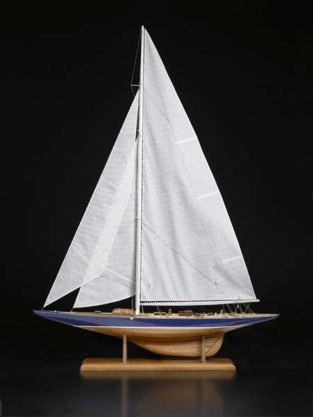 drewniany-model-do-sklejania-jachtu-endeavour-sklep-modeledo-image_Amati - drewniane modele okrętów_1700/85_3