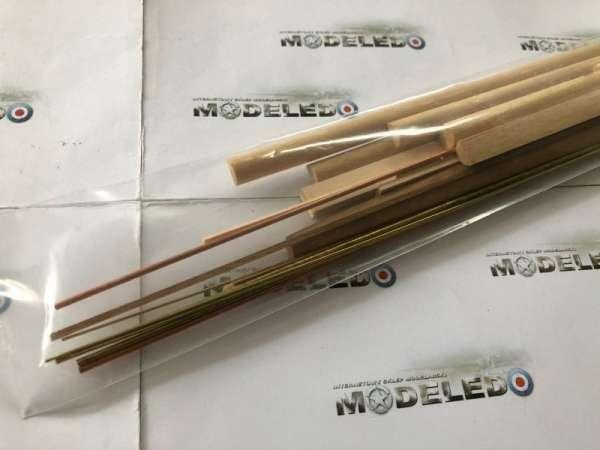 drewniany-model-do-sklejania-jachtu-endeavour-sklep-modeledo-image_Amati - drewniane modele okrętów_1700/85_20
