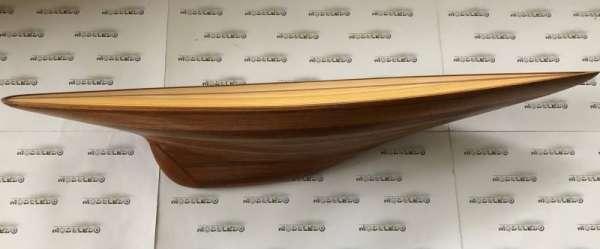 drewniany-model-do-sklejania-jachtu-endeavour-sklep-modeledo-image_Amati - drewniane modele okrętów_1700/85_6